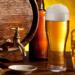Za jak dlouho vyprchá pivo - Poradíme kdy můžete řídit?
